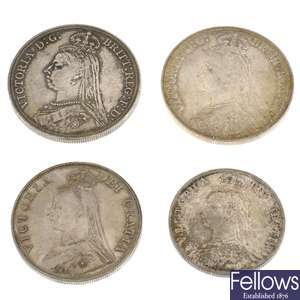 LOT:105 | Suffolk, Beccles, Halfpenny 1795